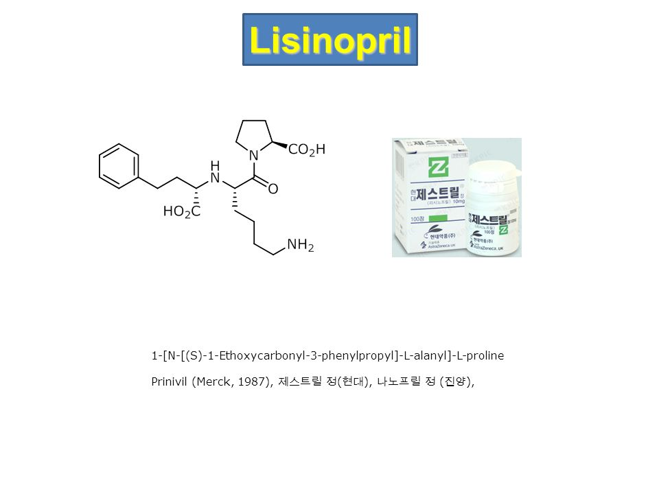 bactroban cream nasal use